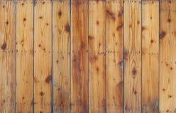 板台老木纹理背景的 免版税库存图片
