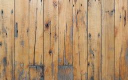 板台老木纹理背景的 图库摄影