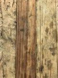 板台背景纹理老木头  库存图片