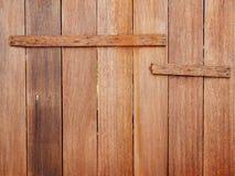 板台,木板条老木纹理背景的 库存照片