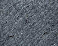 板岩纹理 库存图片