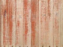 板条墙壁 免版税库存图片
