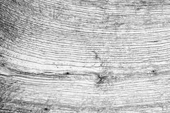 板条被风化的木背景 免版税库存图片