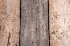 板条风化了木 例证的抽象背景 图库摄影