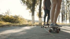 滑板骑马 股票录像