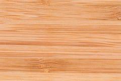 极大的纹理结构树木头 库存图片