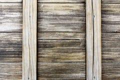 极大的纹理结构树木头 免版税图库摄影