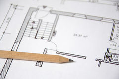 结构上大厦图画片段圆形建筑的舍入 免版税库存照片