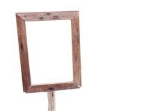 构成木头 库存图片