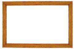 构成木头 免版税库存照片