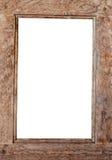 构成木头 免版税库存图片