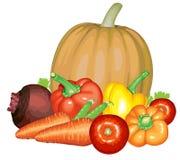 构成黄瓜查出蕃茄蔬菜蔬菜 库存图片