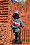 1812年结构秋天borodino老鹰域绿化梯子横向纪念纪念碑拿破仑・俄国结构树战争 免版税库存图片