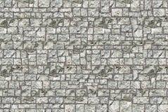 结构背景关闭详细资料石头纹理 免版税库存照片