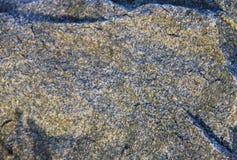 结构背景关闭详细资料石头纹理 免版税图库摄影
