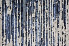 构造抽象老墙壁背景 免版税库存图片