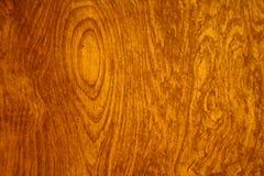 构造木 免版税库存照片