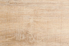 构造木头 库存图片
