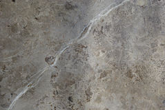 构造石头 免版税库存照片