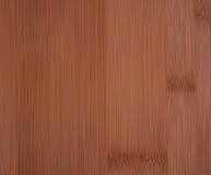 构造竹子 免版税库存照片