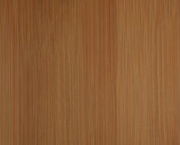 构造竹子 免版税图库摄影