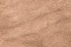 构造黑褐色绒面革软的皮革,天鹅绒织品,皮革表面的下面 图库摄影