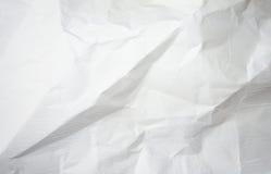 结构,样式 免版税图库摄影