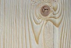 结构建筑设计生态学木料物质理想的杉木打算纹理木头 免版税图库摄影