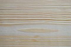 结构建筑设计生态学木料物质理想的杉木打算纹理木头 库存图片