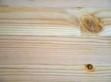 结构建筑设计生态学木料物质理想的杉木打算纹理木头 免版税库存图片