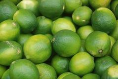 果子柠檬 库存图片