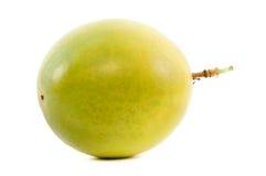 果子激情 库存图片