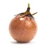 果子激情 免版税库存图片