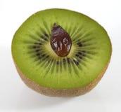 果子猕猴桃 库存照片