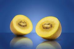 果子猕猴桃 库存图片
