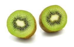 果子猕猴桃 免版税库存图片