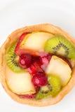 果子馅饼 库存照片