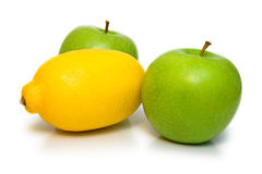 果子 免版税图库摄影