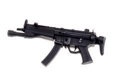枪设备玩具 图库摄影