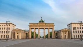 柏林时间间隔 股票录像