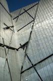 柏林犹太博物馆 免版税图库摄影