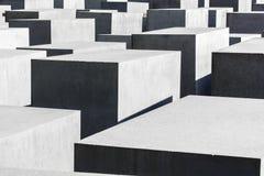 19 2009年柏林资本德国浩劫纪念照片9月需要 免版税库存照片
