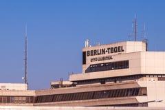柏林,德国- 2018年7月7日:柏林,德国- 2018年7月7日: 库存图片