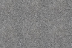 柏油路表面背景,纹理9 免版税库存图片
