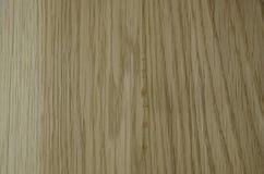 某一木头被聚焦的纹理  库存照片