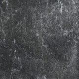 染黑石背景 库存照片