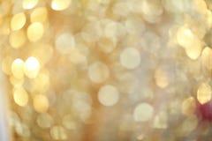 柔光提取背景-软的颜色 免版税图库摄影