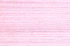 柔和的淡色彩上色了纸表面上的条纹背景和样式的 免版税库存图片