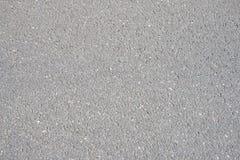 柔滑的沥青 免版税库存图片