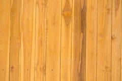 柚木树森林棕色背景 免版税库存照片